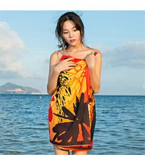 70-145cm-summer-beach-towels-brand-rectangle-unisex-beach-towel-colorful-printed