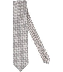 anthime mouley ties