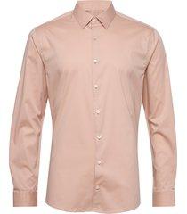 filbrodie overhemd business tiger of sweden