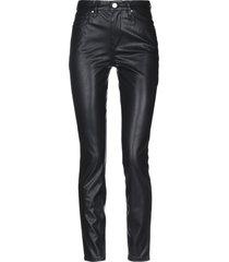 [blanknyc] casual pants
