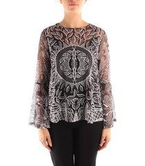 blouse desigual 20wwtkcb