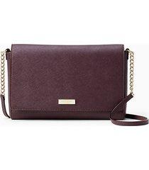 kate spade tilden place alek shoulder handbag crossbody purse