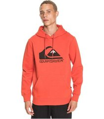 sweater quiksilver square me up eqyft04203