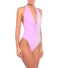 amen one-piece swimsuits