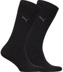 puma classic 2p underwear socks regular socks svart puma