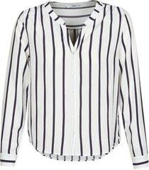 overhemd only onlsugar