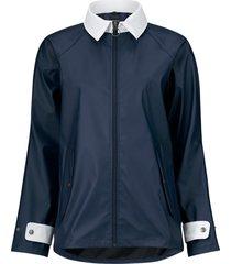 regnkappa flip wns jacket