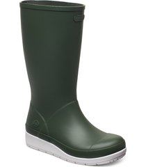 frid shoes boots ankle boots ankle boot - flat grön viking