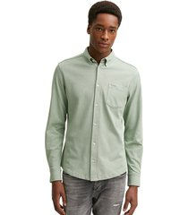 denham overhemd bridge shirt hj
