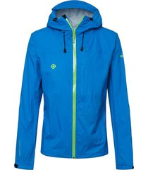 chaqueta impermeable seil royal izas outdoor