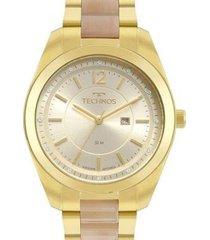 relógio technos 2015ccx/4x feminino