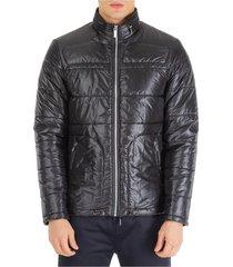 men's outerwear jacket blouson
