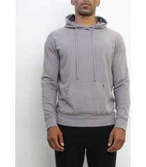 coin 1804 men's long-sleeve hoodie