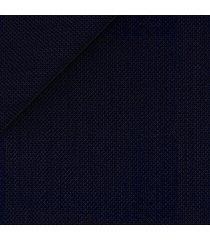 abito da uomo su misura, vitale barberis canonico, traveller blu scuro 120's, primavera estate   lanieri