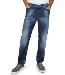 straight jeans diesel thytan