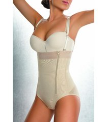 diane and geordi, post surgery, girdle body shaper, post partum, girdle, 2405