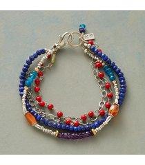sol de mar bracelet