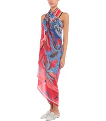 dsquared2 sarongs