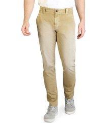 jeans tommy hilfiger - dm0dm06519