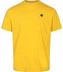 t-shirt- akrod regular