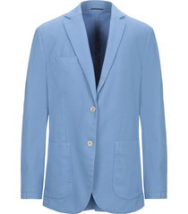 at.p.co suit jackets