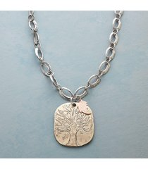 jes maharry grow with love necklace