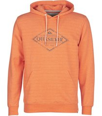 sweater quiksilver x elite