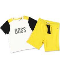 hugo boss jumpsuit