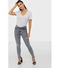 noisy may nmlucy nw ank jeans az086lg bg noo skinny