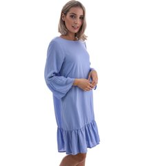 womens nebella dress