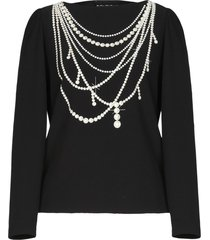 boutique moschino blouses