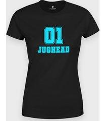 koszulka 01 jughead