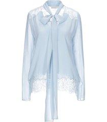 faith connexion blouses