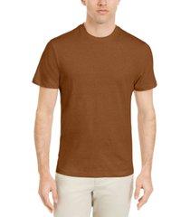 alfani men's fashion undershirt, created for macy's