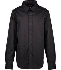 shirt 30422