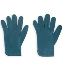 gaiam relax moisturizing gloves