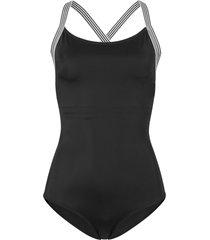 costume intero (nero) - bpc bonprix collection