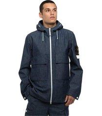 jacket 1543747 wash