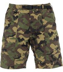 gramicci shorts & bermuda shorts