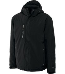 cutter & buck men's big and tall cb weathertec sanders jacket