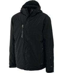 cutter & buck men's big and tall cb weathertec sanders jacket