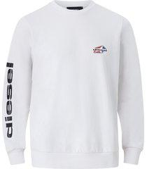 sweatshirt s-girk-k14