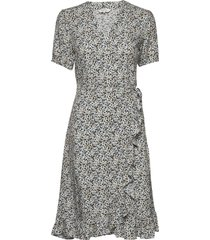clairepw dr dresses everyday dresses multi/mönstrad part two