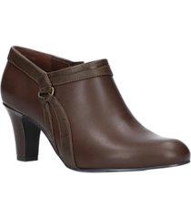 easy street nikita shooties women's shoes