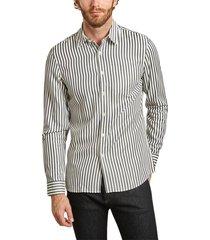 casper shirt