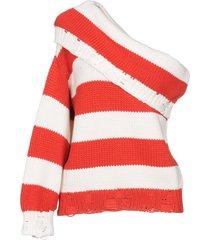 annie p. sweaters