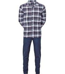 jbs flannel pyjama * gratis verzending *