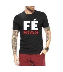 camiseta criativa urbana engraçadas divertidas férias