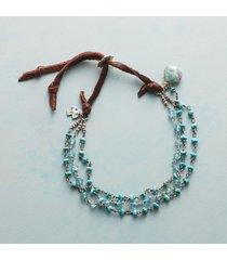 analogy bracelet