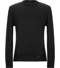 black barrett sweatshirts